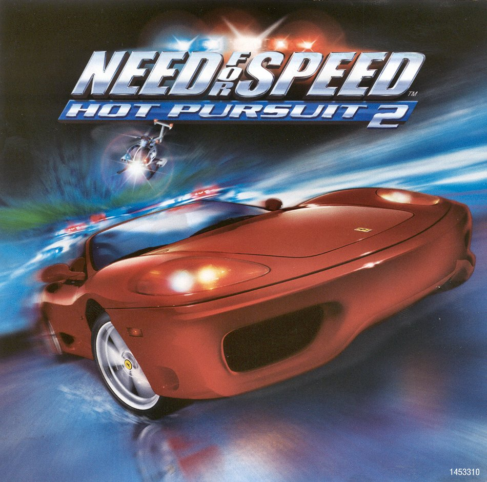 Download Need for Speed Hot Pursuit 2 for PC Free [Size ...