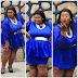 Nomsa Buthelezi (Slenda) is the next Our Perfect Wedding presenter