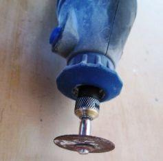 grinder tool