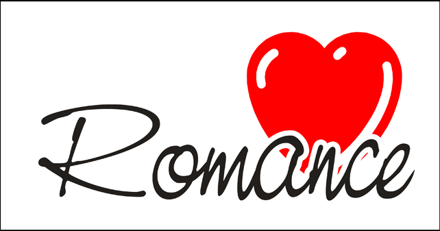 Blood-Red Pencil: Men Writing Romance