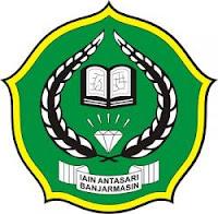 Pendaftaran Online UIN Antasari Banjarmasin Pendaftaran UIN Antasari Banjarmasin 2019/2020