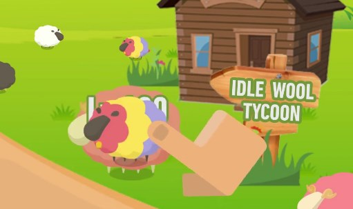 Idle wood tycoon Apk Free on Android Game Download
