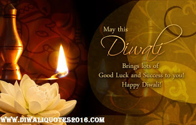 Diwali Best Greetings Cards For Dad and mother