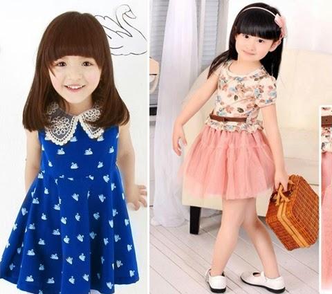 baju anak korea murah