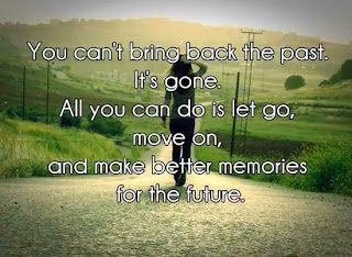 Sympathy Quotes (Move On Quotes) 0055 1
