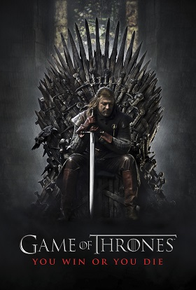 Game Of Thrones S08 Complete 2019 Hindi 480p Full Show Download