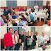 ASSOCIATIVISMO - Chelo em festa com homenagem a atletas do clube
