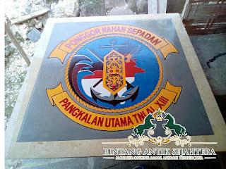 Harga Prasasti Marmer , Jual Prasasti Marmer Surabaya