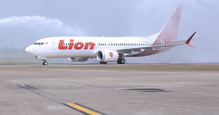 Temukan Tiket Pesawat Denpasar Jakarta Promo Termurah Hari