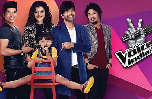 The Voice India Kids season 2, 2016, full episode, watch online, winner, episode, audition, 2, vote, episode 1, online voting, judges