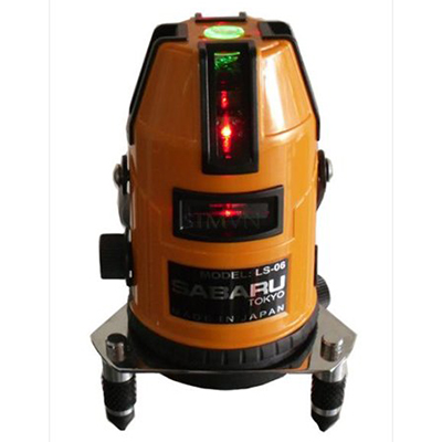 máy cân bằng laser quận 7 uy tín