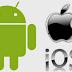 5 Perbedaan Smartphone Iphone dan Android