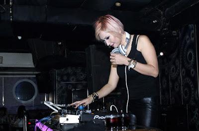 DJ Milinka