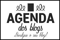 Agenda dos Blogs
