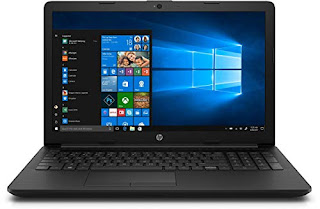 HP 15 AMD E2 15.6-inch Entry Level Laptop,HP 15 AMD Entry Level Laptop