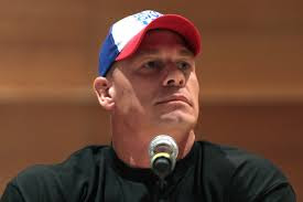 john cena workout routine,john cena workout routine and diet plan,john Cena body structure,john Cena diet,john Cena diet plan,john Cena height,john Cena weight,john Cena born,john cena daily workout,what is john cena daily workout,