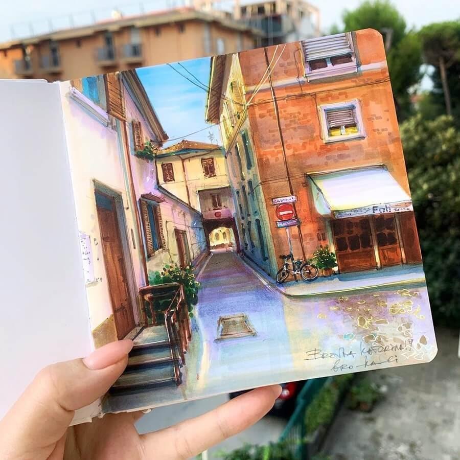 11-Village-street-Katerina-Brovka-www-designstack-co