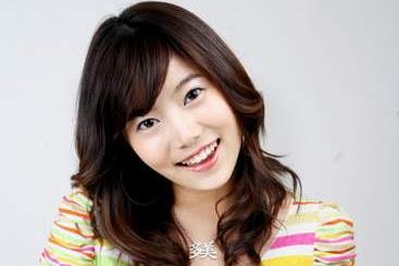 Ko Da-mi / 고다미 - Korean Actress