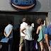 ΟΑΕΔ: Μειωμένοι κατά 5,77% οι εγγεγραμμένοι άνεργοι τον Απρίλιο έναντι του Μαρτίου