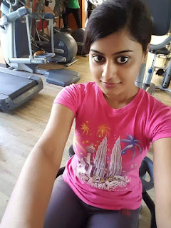IMG 20161013 WA0034 - South Indian Serial & Non-Famous Desi Actresses 150 plus Random Images For YOU