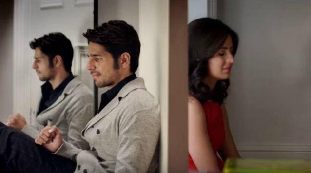 Teri Khair Mangdi HD Video Song   Baar Baar Dekho   Bilal Saeed