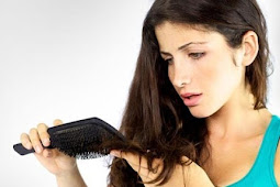 Hair Care Tips For Woman