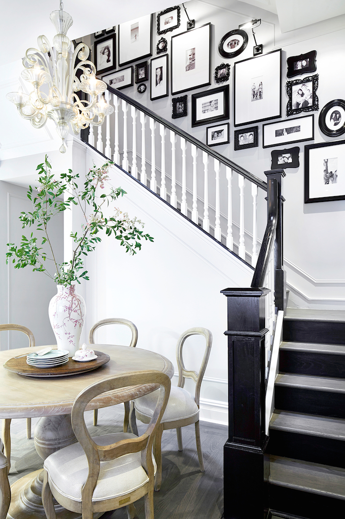 gallerywalls-manhattan-townhouse