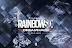 Qualificatórias definem primeiras seis equipes que estarão no torneio de Rainbow Six no DreamHack Rio 2019