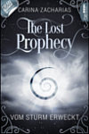 https://miss-page-turner.blogspot.com/2018/09/rezension-lost-prophecy-vom-sturm.html