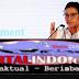 Di Sela-Sela Pertemuan Tahunan IMF-WB,Sri Mulyani Di Beri Penghargaan Sebagai Menteri Terbaik