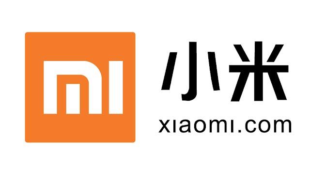 Xiaomi hikes prices of Redmi 6, Redmi 6A, Mi Powerbank 2i and Mi TVs in India