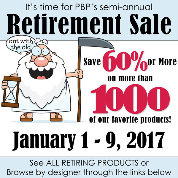 https://www.pickleberrypop.com/shop/home.php?cat=129&utm_source=newsletter&utm_medium=email&utm_campaign=save_60_or_more_during_pickleberrypops_semi_annual_retirement_sale_now&utm_term=2017-01-01