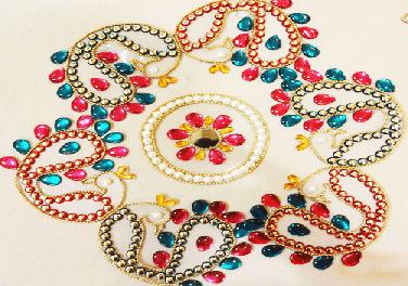 diwali gifts 2016