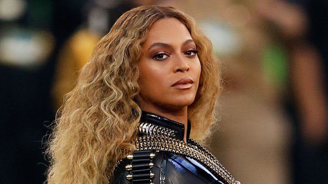 beyonce-the-worlds-highest-paid-women-in-music