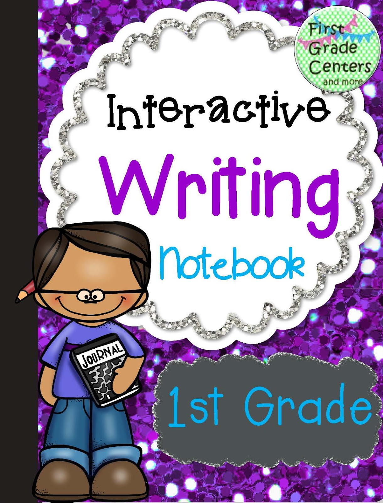 Worksheet First Grade 6 tips for teaching first grade writing centers and more more