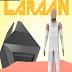 تحميل لعبة Laraan تحميل مجاني | Laraan Free Download