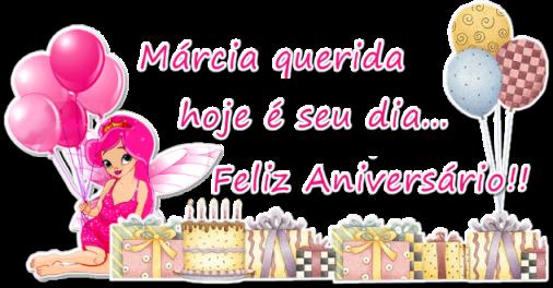 Feliz Aniversário Amiga Envio Um Beijo E O Desejo De Que: Bella's Unhas E Cia: Minha Homenagem Para Querida Amiga