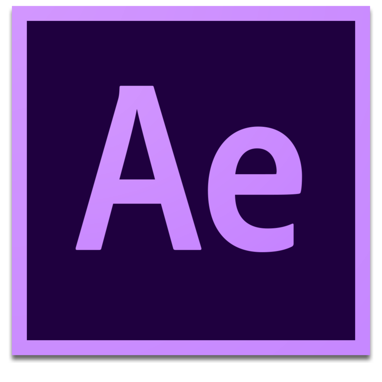 Adobe After Effects for Mac - Download Free (  Latest ...