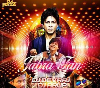 Jabra-Fan-DJ-Devraj-DJ-Aru-Mix