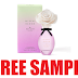 Free Kate Spade In Full Bloom Perfume Sample