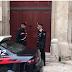 Monopoli (Ba). Bullo 15enne di un Istituto Professionale arrestato dai Carabinieri per spaccio ed estorsione continuata commessi a scuola ai danni di coetanei [CRONACA DEI CC. ALL'INTERNO] [VIDEO]