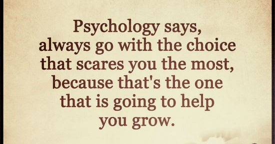 The Choice Quotes Mesmerizing Always Go With The Choice That Scares You The Most  Choice Quotes