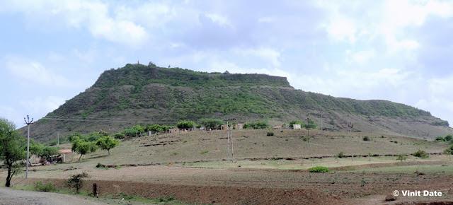Bhushangad