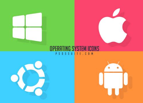 Pengertan sistem operasi komputer