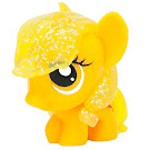 My Little Pony Series 9 Fashems Applejack Figure Figure