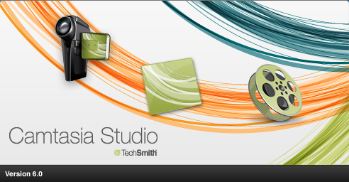 Camtasia studio 6 download full serial-key โปรแกรมตัวเต็มฟรี