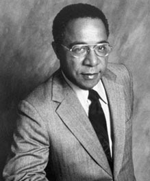 Racines - Alex Haley