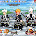 Download BLEACH Brave Souls Mod Apk v4.3.1 Terbaru