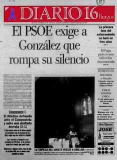 https://issuu.com/sanpedro/docs/diario16burgos2512