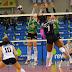 Α1 Γυναικών (19η αγωνιστική): Α.Ο Μαρκοπούλου-Παναθηναϊκός 1-3